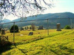 Propstburg Cemetery