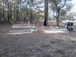 Bath Cemetery