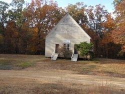 Spring Hill Baptist Church Cemetery