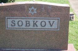 Samuel Sobkov