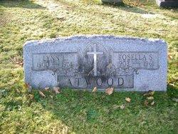 Lynn Lawrence Atwood
