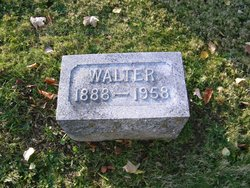 Walter Ivo Atwood