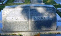 Ilah <i>Fordham</i> Brooks