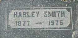 Harley Smith