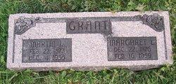 Martin Lee Grant