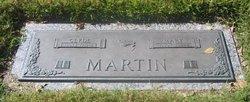 Clyde Martin