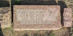 Bobby Aebischer