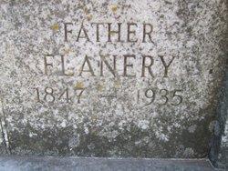 Flanary Horton