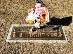 Ruth V. Hughes