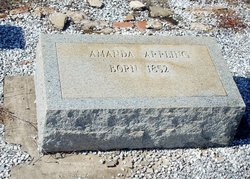Amanda Appling