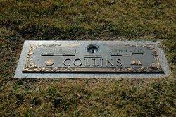 John Leonard Collins, Sr
