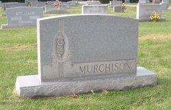 Thomas Malcolm Tim Murchison
