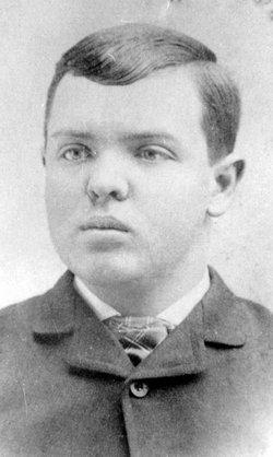 George C. Pettit