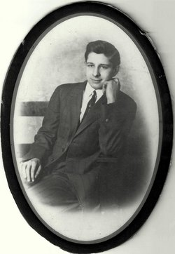 William Benker