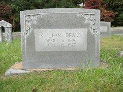 Katie Jean Drake