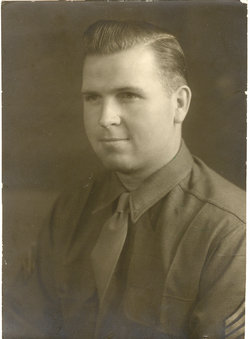 LaVern Wesley Colton