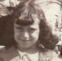 Wanda Lee <i>Moore</i> Hamilton