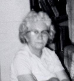 Marceil L Maggie <i>Shelner</i> Stewart