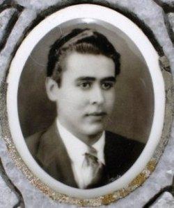 Isidro Acuna