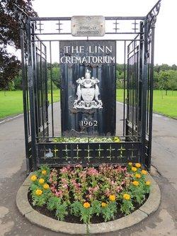 Linn Crematorium