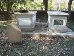 Mason Family Cemetery