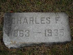 Charles F. Bannon