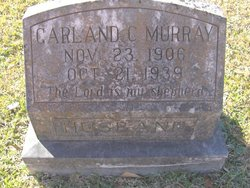 Garland Civil Murray