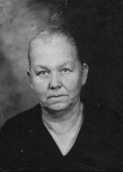Dora Lillian <i>Smith</i> Arney
