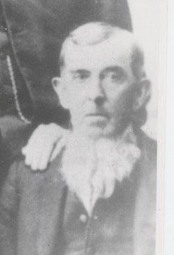 William Claybourne Andrews