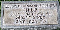 Philip Needel