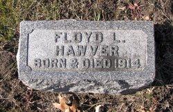 Floyd L. Hawver