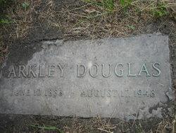 Arkley Douglas