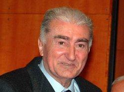 Stefano Angeleri