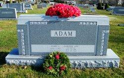 Harry L. Adam