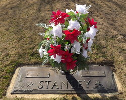 Ivy Lenora Stanley