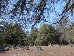 Elkens Cemetery
