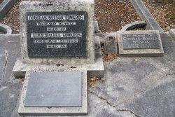 Douglas Nelson Edwards