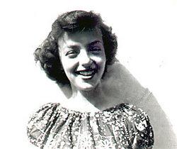 Phyllis Ann <i>Allen</i> Pesci