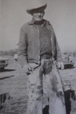 George Turnbull Cline