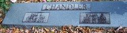 Willie R. Chandler