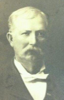 Ephriam H. Hancock