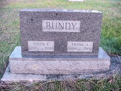 Frank A. Bundy