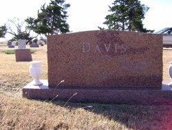 Dovie M. Davis