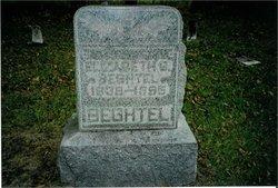 Elizabeth Beghtel