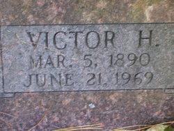 Victor H. Baumbach