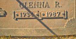 Glenna Rose <i>Lipska</i> Addleman