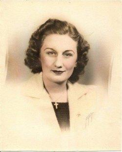 Lucille Owens