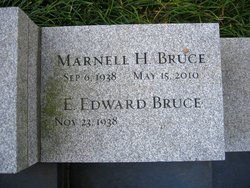 Marnell Higley Bruce