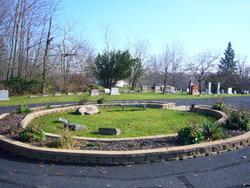 B'nai Jacob Cemetery