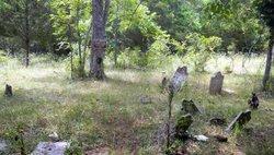 Duff Cemetery
